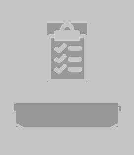 energiatehokkuuden_icon_hov