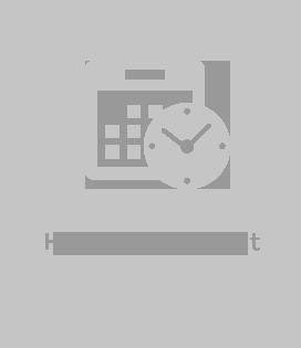 huoltosopimukset_icon_hov