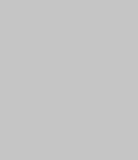 myyntija_icon_hov