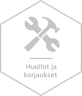 vuosihuollot2_icon_hov