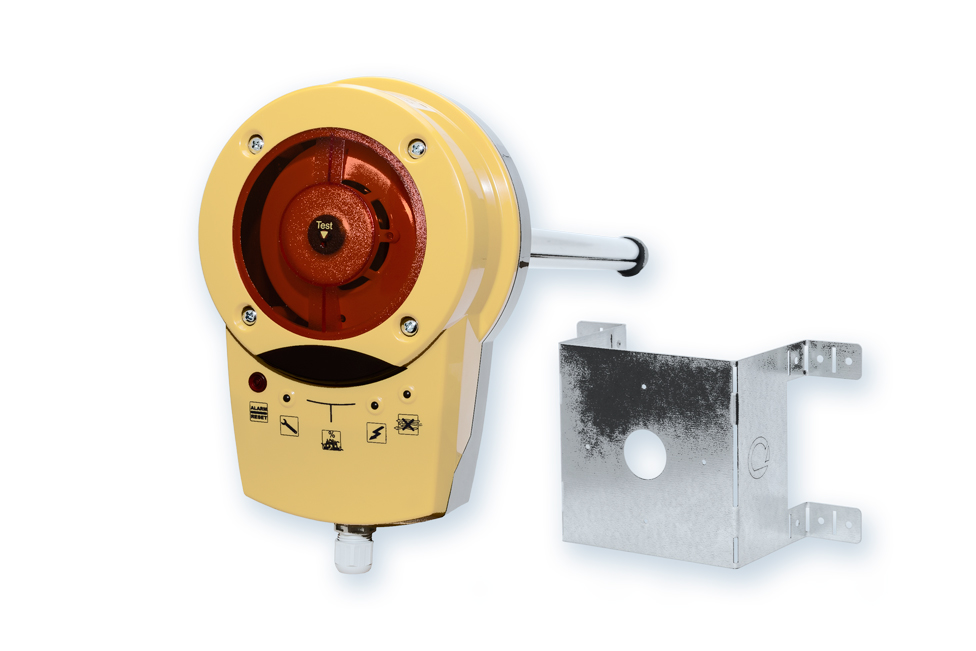 smoke_detectors