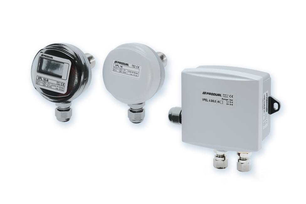 water_pressure_transmitters