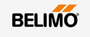 belimo_logo