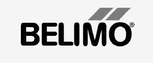 belimo_logo_mv