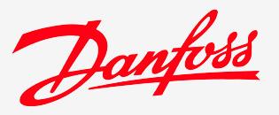 danfoss_logo2