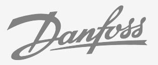 danfoss_logo_mv2
