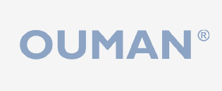 ouman_logo