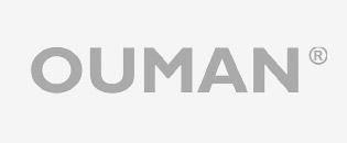 ouman_logo_mv