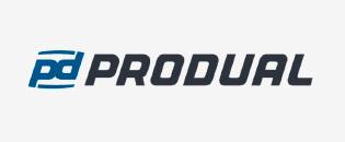 produal_logo