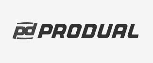 produal_logo_mv